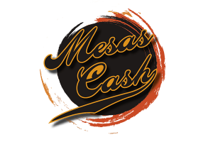 Mesas Cash @ Casino Magic Neuquén S.A.